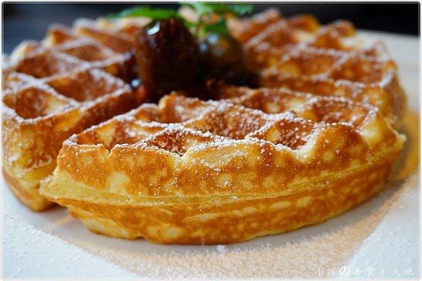 5f553fdb 4fa5 4209 b4b6 d0e0463df499 - COFFEE+咖啡家║ 全天候早午餐。平價豐盛又美味,元氣滿滿一整天