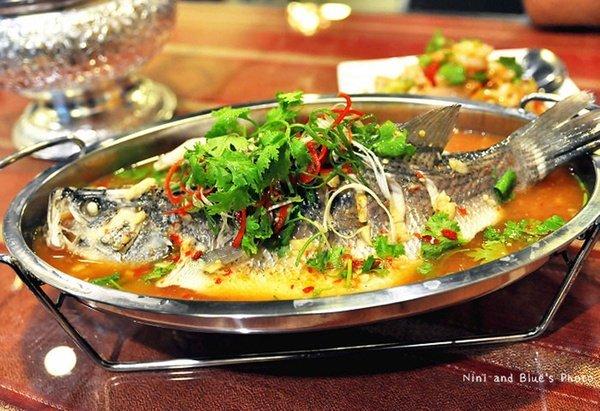 6054d9b0 31ec 4059 ba35 bdd2554f215c - 『台中魚料理攻略』精選25家魚料理餐廳。不同魚料理作法呈現出多樣好滋味,愛吃魚的你無法錯過的懶人包