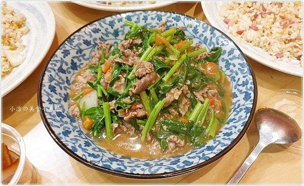 6627cb53 40c4 4999 ba37 50cf608b08ed - 台北民生炒飯專賣店║網路票選最好吃的炒飯,傳承30年的好味道,在台中南區也吃的到囉!!