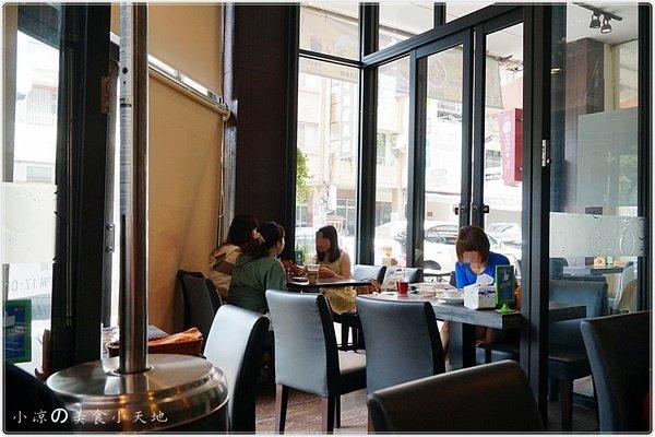 66441942 ae6b 4f67 9de8 bcb3d966727d - COFFEE+咖啡家║ 全天候早午餐。平價豐盛又美味,元氣滿滿一整天(已歇業)