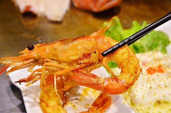 67632893 956e 4330 b1fa e42a89d7aea1 - 『台中美食餐廳小吃推薦』大台中鐵板燒懶人包/聚餐。約會。慶生。尾牙,17家必吃,報給你知!