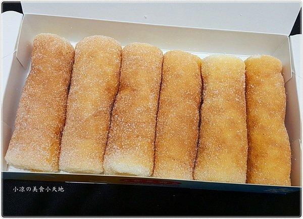 6e2b6071 0259 455b 8ebf 70e94ce5764f - 雪花齋餅行║台中百年餅店,古早味砂糖蛋糕捲,鬆軟又香甜,懷舊滋味你多久沒嚐嚐囉!!