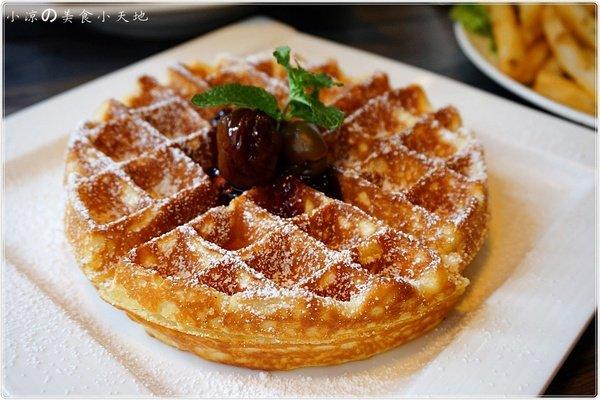 6f5825a8 9af0 4bfb b9b8 355b81ead7fa - COFFEE+咖啡家║ 全天候早午餐。平價豐盛又美味,元氣滿滿一整天(已歇業)