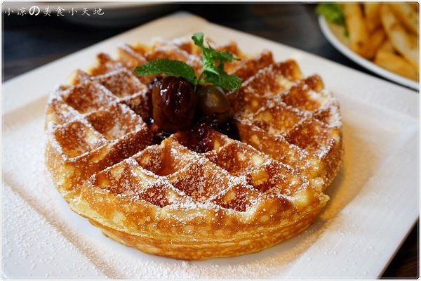 6f5825a8 9af0 4bfb b9b8 355b81ead7fa - COFFEE+咖啡家║ 全天候早午餐。平價豐盛又美味,元氣滿滿一整天