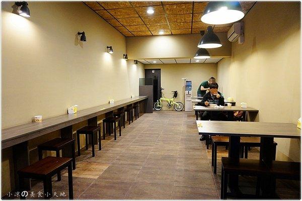 73913364 b74d 4127 a982 8dcc94664ae2 - (熱血採訪)鐵味食堂║鐵路便當。香濃古早味飄香台中6家分店。傳統便當新創意,還有上海菜飯新選擇(已歇業)