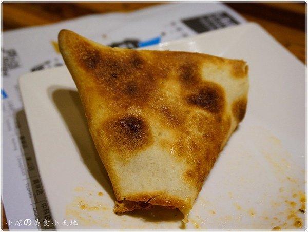 7a4e5648 fa83 4a51 a0e2 750d6719a1d8 - (熱血採訪)Pizza Factory 披薩工廠║派大星披薩來也~美式工業風。PIZZA/燉飯/義大利麵任你選。