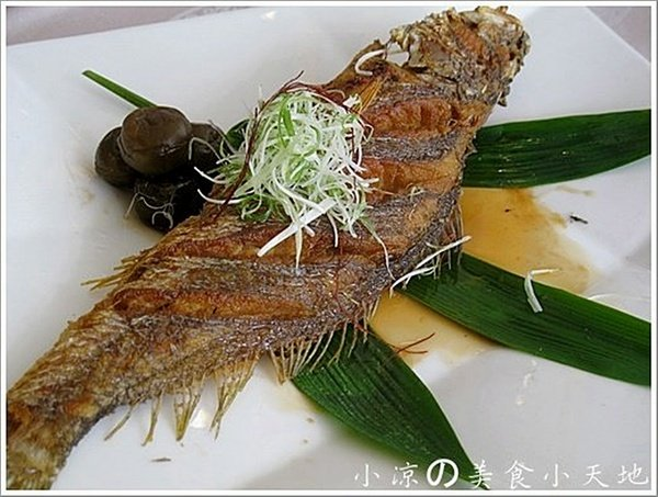 8036bcbd 91e6 4fa1 b548 87082d9c3472 - 『台中魚料理攻略』精選25家魚料理餐廳。不同魚料理作法呈現出多樣好滋味,愛吃魚的你無法錯過的懶人包