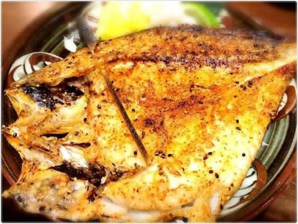 80e10047 f34e 4e60 aa64 87fbce26deab - 『台中魚料理攻略』精選25家魚料理餐廳。不同魚料理作法呈現出多樣好滋味,愛吃魚的你無法錯過的懶人包