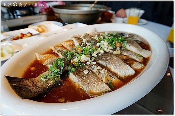 8160b20e bb52 4d4a a813 28954ee1c3fd - 『台中魚料理攻略』精選25家魚料理餐廳。不同魚料理作法呈現出多樣好滋味,愛吃魚的你無法錯過的懶人包