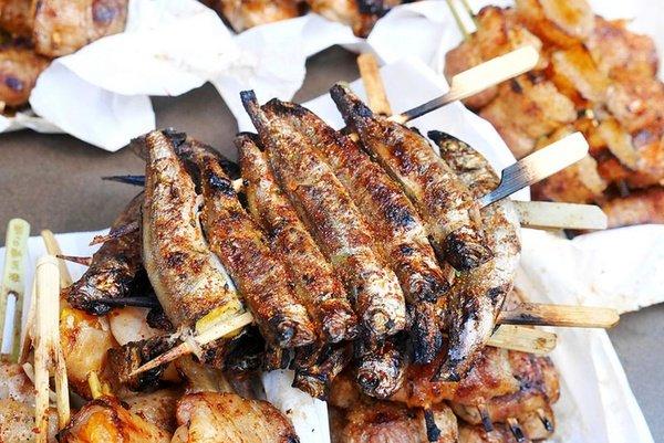 82e2ac9b b1f8 436d bf98 a827127225a0 - 『台中魚料理攻略』精選25家魚料理餐廳。不同魚料理作法呈現出多樣好滋味,愛吃魚的你無法錯過的懶人包