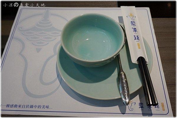 85895c22 ffe5 4294 aa09 f1a80e2fabf5 - 『台中。北區』藍象廷║泰式火鍋吃到飽。泰味泰鮮滿足大口吃肉的你~(中友百貨15F)