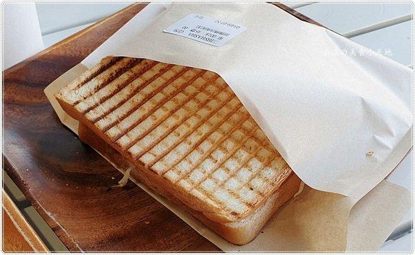 8702d580 72c1 4d32 9b7d 0f7bfa07e28a - 三田xShasha║芋頭控看過來,每日限量芋泥餐包、隱藏版芋見烤肉嫩蛋丹麥吐司,滿滿芋泥大爆炸