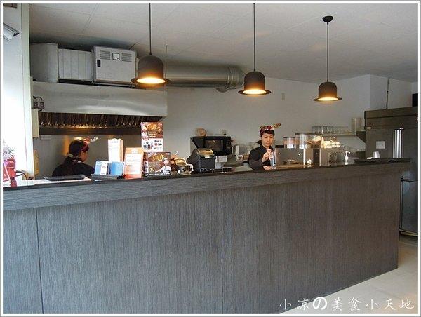 8a93d379 62ef 40f3 934f 64d073b76e5c - BURGER BUS漢堡巴士─英式傳統早餐,咖啡輕食/旱溪夜市旁