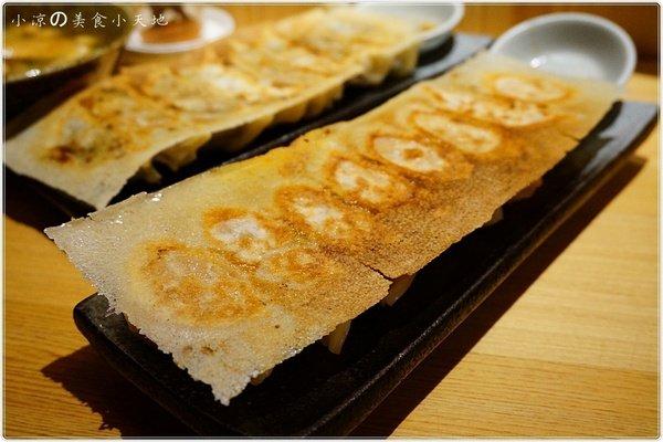 8e44f8c9 a493 4ef5 a03b 438f7bc58a29 - 有喜屋Ukiya日式煎餃居酒屋║公益路美食。傳統的日式居酒屋。竟然只賣煎餃?!
