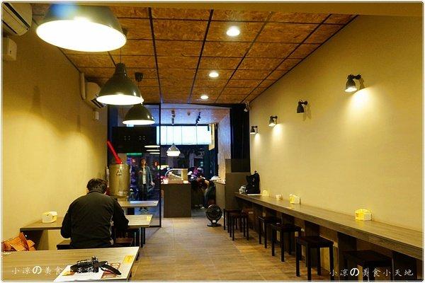 941de91c 6daf 4a0c 8fe2 58e9e8de1c14 - (熱血採訪)鐵味食堂║鐵路便當。香濃古早味飄香台中6家分店。傳統便當新創意,還有上海菜飯新選擇(已歇業)