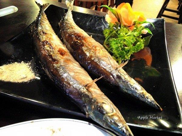 94c4ec65 4639 458c 96a6 1adbf650264e - 『台中魚料理攻略』精選25家魚料理餐廳。不同魚料理作法呈現出多樣好滋味,愛吃魚的你無法錯過的懶人包