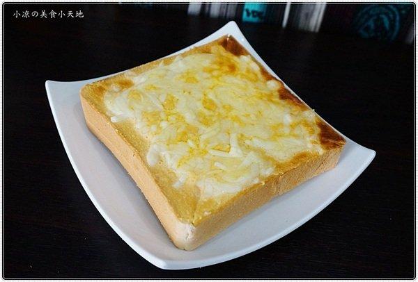 95629a38 5f68 4ea7 9f09 b2feb700c9ec - 熱血採訪║倆手 Two Hands Brunch,一早就要吃得很澎湃!義大利麵、燉飯早午餐,還有超值早餐只要$39!