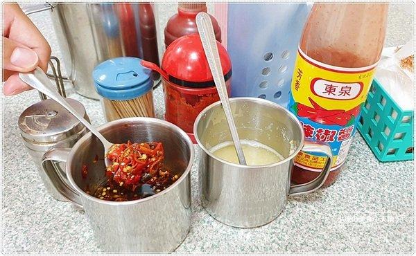 9863aa69 26f9 4539 99c1 faf24a7e62c0 - 台中傳統早午餐║樂業路上炒麵、正宗麻豆碗粿、隔間肉湯、只要銅板價就能吃飽飽~~