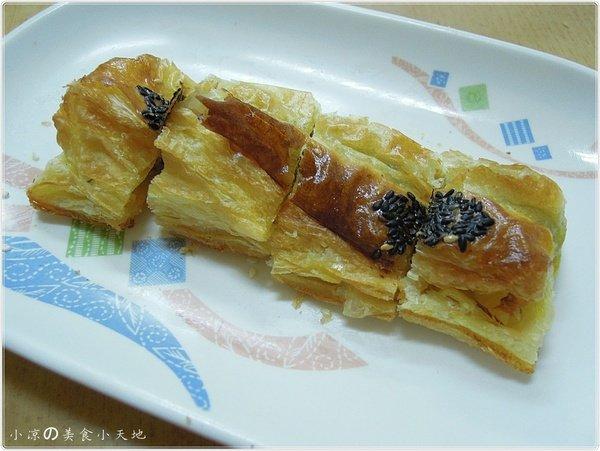 9ca0e8db 124e 4332 be9f ca2de17c257f - 巨人傳統早餐║加大版燒餅油條觸動你心?!傳統中的老滋味!