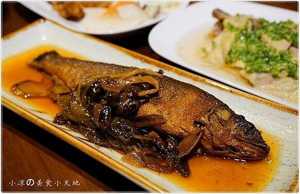 9ce644b9 f14e 4279 b6c5 4d8831497123 - 『台中魚料理攻略』精選25家魚料理餐廳。不同魚料理作法呈現出多樣好滋味,愛吃魚的你無法錯過的懶人包