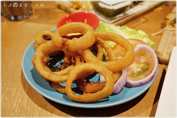 a409d895 4e05 4fdb 8e22 0cec9d5fcb61 - (熱血採訪)Mambo Burger慢堡(東海店+wifi)。北歐風格美式早午餐全天供應。東海大學美食