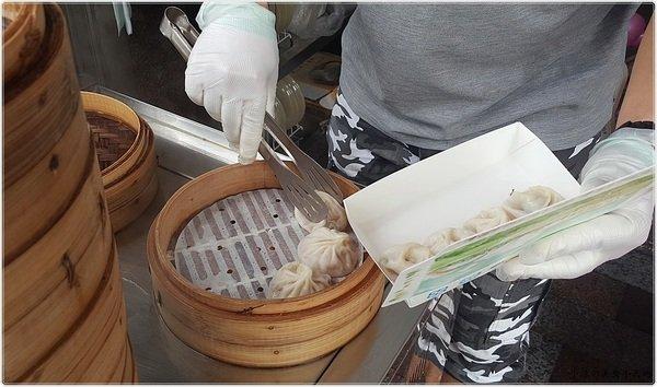 ae1247da 0208 4098 badf 67a67245a733 - 福州許湯包║現蒸小籠湯包,皮薄餡美,湯汁滋滋液嘴邊,小心燙口~
