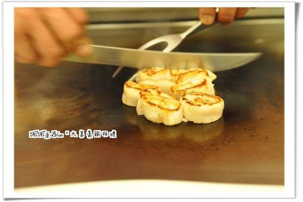 bb3489d7 1bc4 48ce a9fc cb8df6a47372 - 『台中美食餐廳小吃推薦』大台中鐵板燒懶人包/聚餐。約會。慶生。尾牙,17家必吃,報給你知!