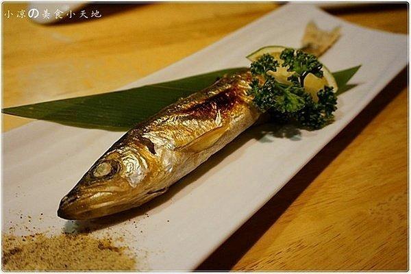 bb8757e0 73bc 496a b692 b7b9b74ae7b8 - 『台中魚料理攻略』精選25家魚料理餐廳。不同魚料理作法呈現出多樣好滋味,愛吃魚的你無法錯過的懶人包