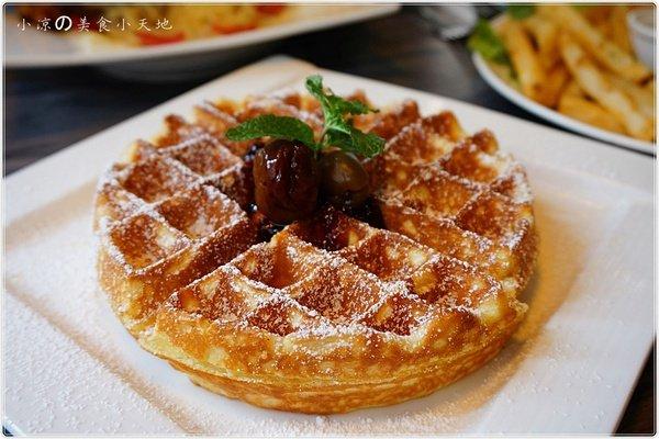 bc4ca0dc eb81 47fd 8104 8e8e65787666 - COFFEE+咖啡家║ 全天候早午餐。平價豐盛又美味,元氣滿滿一整天(已歇業)
