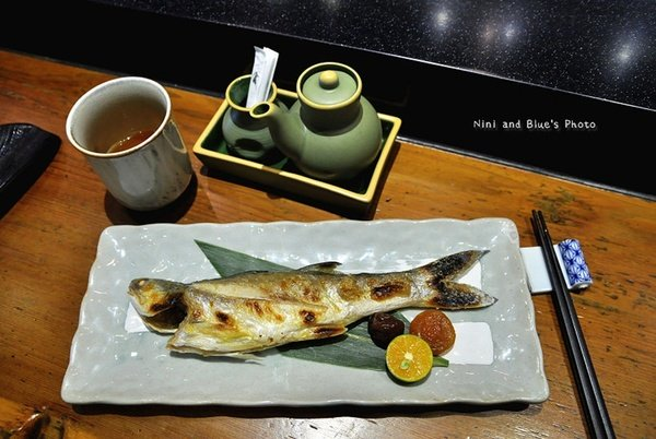 bc63197d 72fa 4781 83bd be712bb2d5f8 - 『台中魚料理攻略』精選25家魚料理餐廳。不同魚料理作法呈現出多樣好滋味,愛吃魚的你無法錯過的懶人包