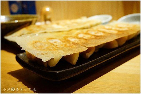 bd059753 66b3 4649 9f14 e868e6a54d9f - 有喜屋Ukiya日式煎餃居酒屋║公益路美食。傳統的日式居酒屋。竟然只賣煎餃?!