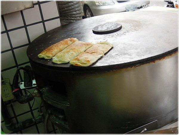 bdf7311e aa8f 412d b258 7e445ff7bdcc - 巨人傳統早餐║加大版燒餅油條觸動你心?!傳統中的老滋味!