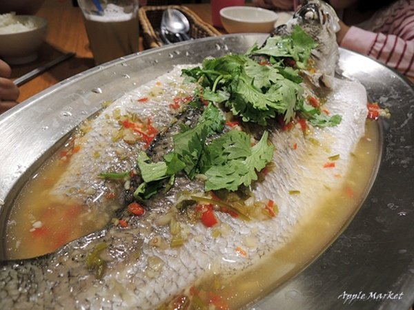 c52810c1 3a51 4f7a a940 5614e29a7904 - 『台中魚料理攻略』精選25家魚料理餐廳。不同魚料理作法呈現出多樣好滋味,愛吃魚的你無法錯過的懶人包
