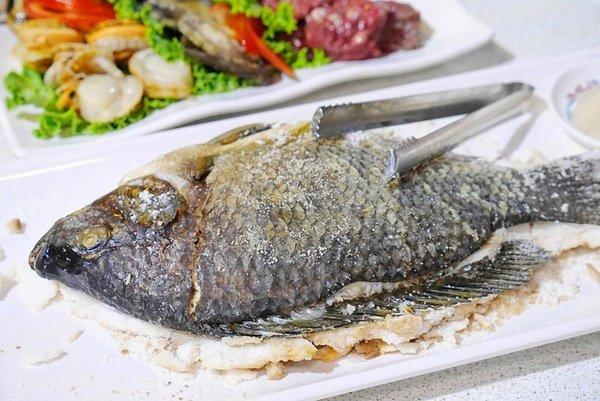 c62c3ac7 c1da 49ab 94f5 caa105f70789 - 『台中魚料理攻略』精選25家魚料理餐廳。不同魚料理作法呈現出多樣好滋味,愛吃魚的你無法錯過的懶人包