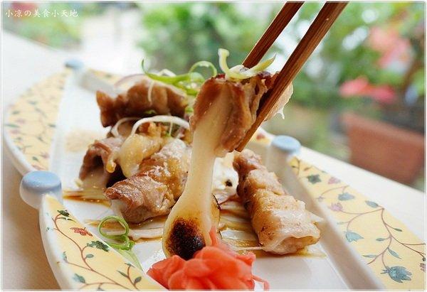 cfd49ad4 f2f5 4ff2 a820 d4b0a8e4a462 - (熱血採訪)錦小路物語║發現超萌煤炭精靈!是不是超可愛!濃厚日式文青氛圍下,品嚐暖暖湯美味鮮的螃蟹日式鍋物、輕食十(已歇業)