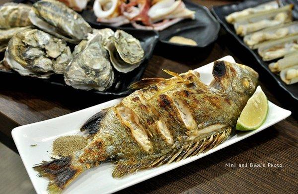 d520ebdb e149 4fa8 80da efc20833d846 - 『台中魚料理攻略』精選25家魚料理餐廳。不同魚料理作法呈現出多樣好滋味,愛吃魚的你無法錯過的懶人包