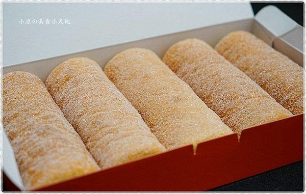 台中生日蛋糕懶人包 傳統砂糖蛋糕