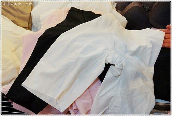 dc2bae74 1161 49f3 b85f 92e0b1637a3a - 熱血採訪│芝瑩潭子內衣特賣會,黛安芬特別企劃,萬件內衣通通只要199元,買三再送一
