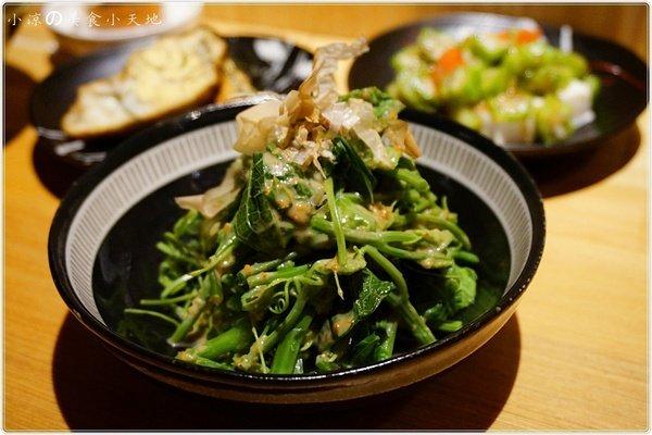 dd76cdd3 fd9e 4f52 a558 b19ae67bab11 - 有喜屋Ukiya日式煎餃居酒屋║公益路美食。傳統的日式居酒屋。竟然只賣煎餃?!