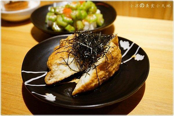 e184d741 1ffa 4d6b a89f 19ba24f58723 - 有喜屋Ukiya日式煎餃居酒屋║公益路美食。傳統的日式居酒屋。竟然只賣煎餃?!