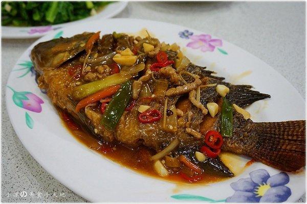 e4fe0be6 ab50 40ec 8d1b e2501ba85c8a - 『台中魚料理攻略』精選25家魚料理餐廳。不同魚料理作法呈現出多樣好滋味,愛吃魚的你無法錯過的懶人包