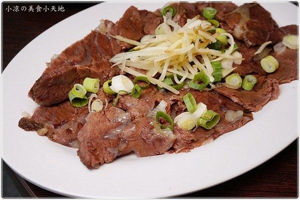 e7cfa326 8569 4d6b 8bc0 e037337afe5f - 熱血採訪│台南阿財牛肉湯,限量現宰牛肉直輸,清甜牛肉湯晚來就吃不到囉
