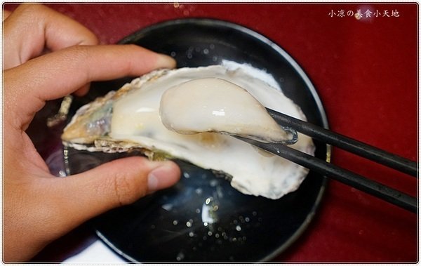 ecf172de 5386 48b0 8901 6667eb1c9c03 - 熱血採訪║小瀋陽酸菜白肉鍋,景泰藍炭燒鍋,生猛海鮮、真材實料好湯底,一個人也可以獨享