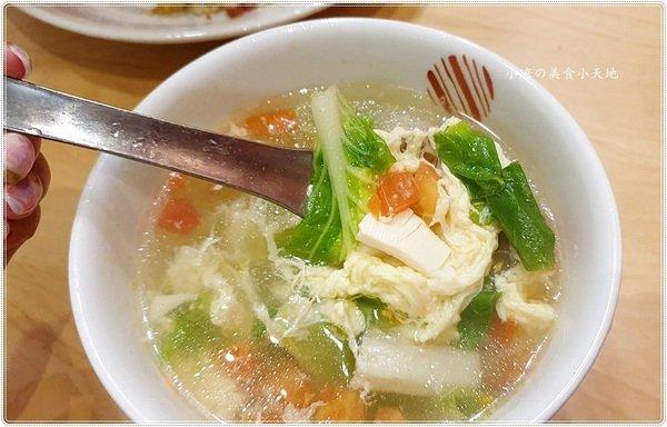 efaf4879 e336 4f06 b85c 22229132c7f1 - 台北民生炒飯專賣店║網路票選最好吃的炒飯,傳承30年的好味道,在台中南區也吃的到囉!!