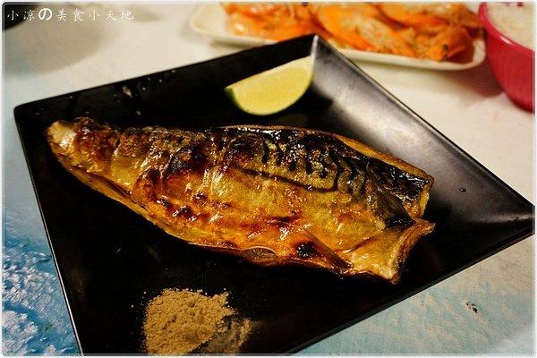 f0192422 f379 43e7 8ece 0f2f5a7d9877 - (熱血採訪)那兩蚵║戶外景觀夜景炭烤。東石鮮蚵直送。吃的到來自大海最鮮美の味道
