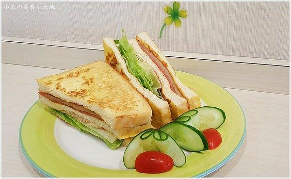 f514f7fc 1321 4303 a652 612b2eca0cba - (熱血採訪)森林早午餐║好評不斷的澎湃早午餐,平價又美味,活力套餐39元,可愛飛機套餐只要69元,只要銅板價!平日飯類套餐/便當59元,小資族的最