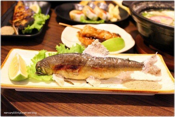 f9b31b6d 75b6 46c0 9ede 4db15be4d5ac - 『台中魚料理攻略』精選25家魚料理餐廳。不同魚料理作法呈現出多樣好滋味,愛吃魚的你無法錯過的懶人包