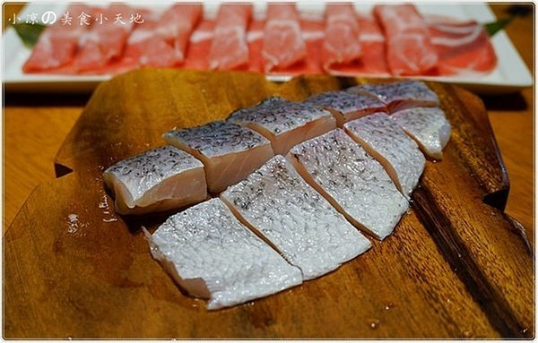 f9fc202d d2aa 4e98 8ab0 6eebb79cb960 - 『台中魚料理攻略』精選25家魚料理餐廳。不同魚料理作法呈現出多樣好滋味,愛吃魚的你無法錯過的懶人包