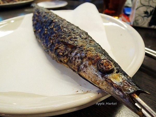 fdf14d33 7e25 4e55 94e2 43e9e843dd68 - 『台中魚料理攻略』精選25家魚料理餐廳。不同魚料理作法呈現出多樣好滋味,愛吃魚的你無法錯過的懶人包