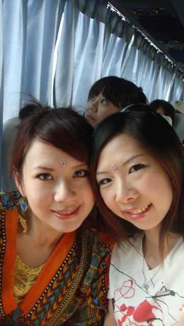 我要跟阿三當好友!印度行PART4 小泰姬瑪哈陵 過過乾癮先